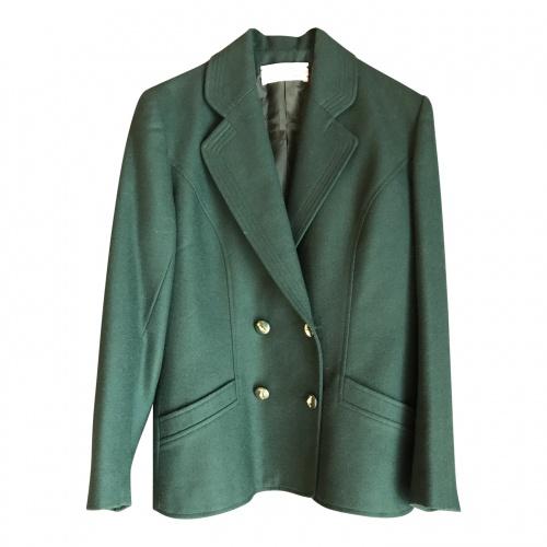 Imparfaite Paris - Blazer en laine