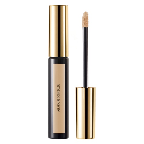 Yves Saint Laurent - Encre de Peau All Hours Concealer
