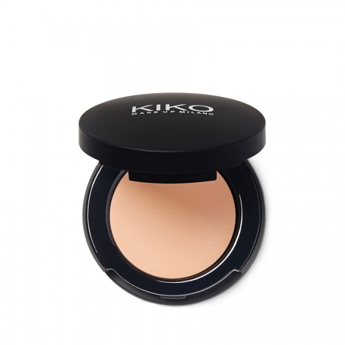 Kiko - Full coverage concealer