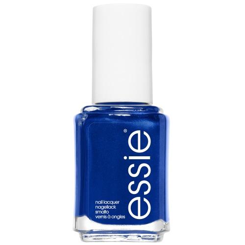 Essie Classique - Vernis à Ongles Les Bleus