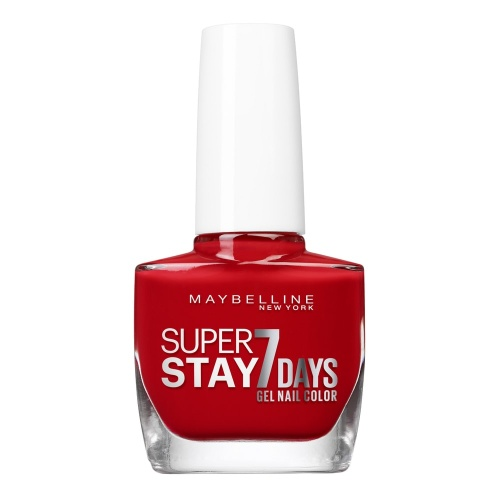 Maybelline - Superstay 24h