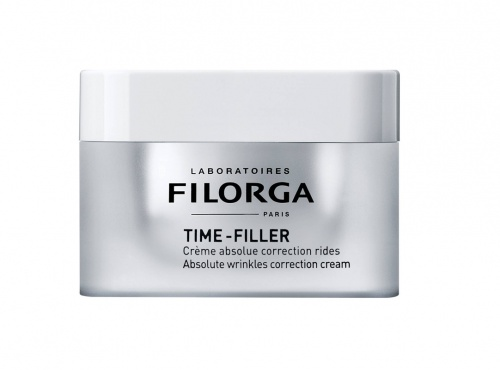 Filorga - Time-Filler