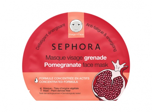 Sephora Collection - Masque Visage