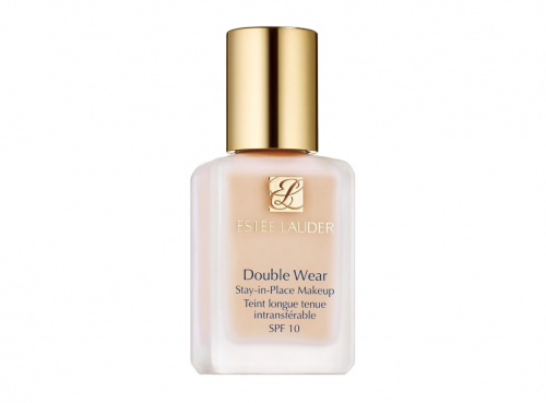 Estée Lauder - Double Wear Teint Longue Tenue Intransférable