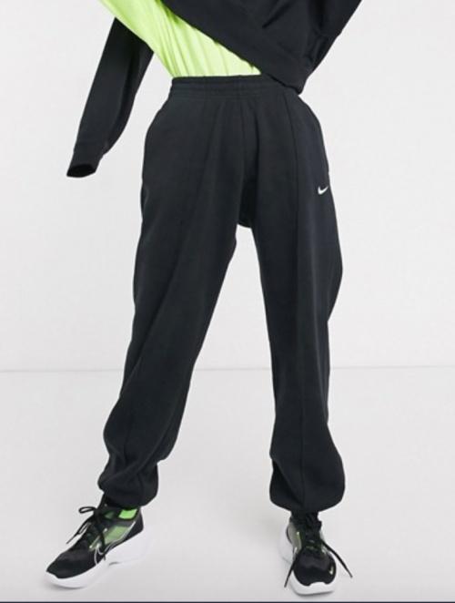 Nike - Jogging