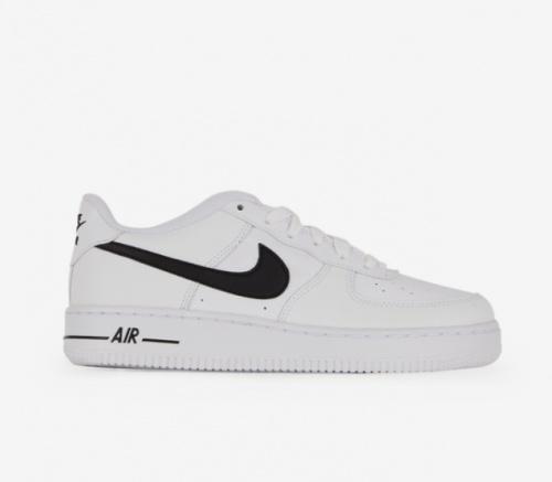 Nike - Air force 1 Low