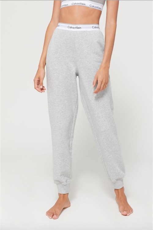 Urban Outfitters - Jogging pyjama