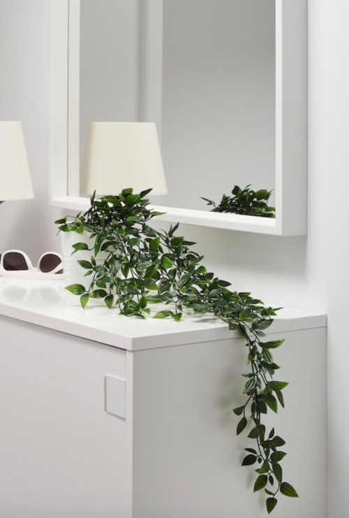 IKEA - Plante artificielle