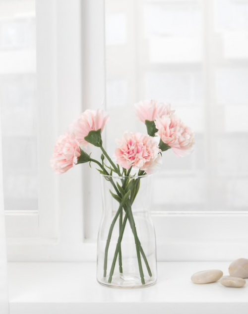 IKEA - Fausse fleur