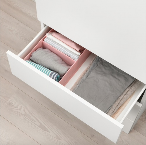 Ikea - Boite rangement