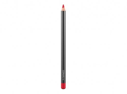 MAC - Crayon à Lèvres