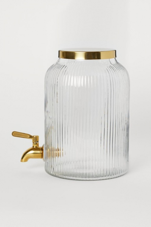 H&M Home - Fontaine