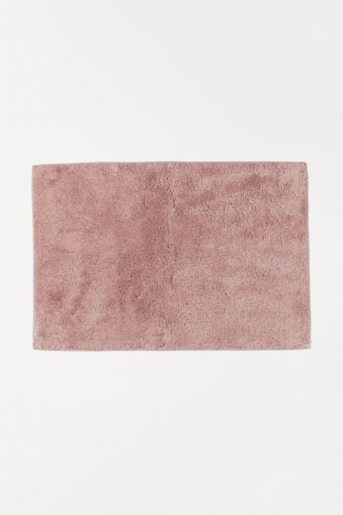 H&M Home - Tapis de bain