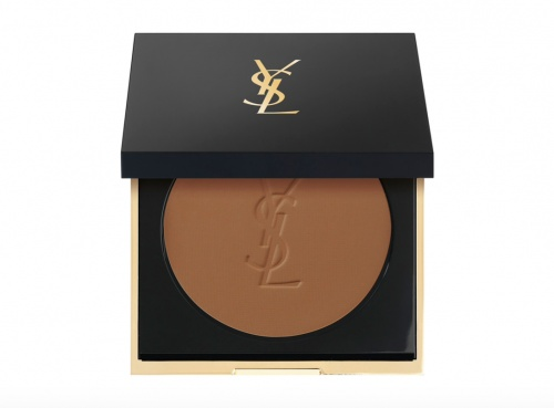 Yves Saint Laurent - Encre de Peau All Hours Setting Powder