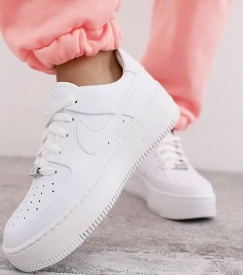 Nike - Air force 1