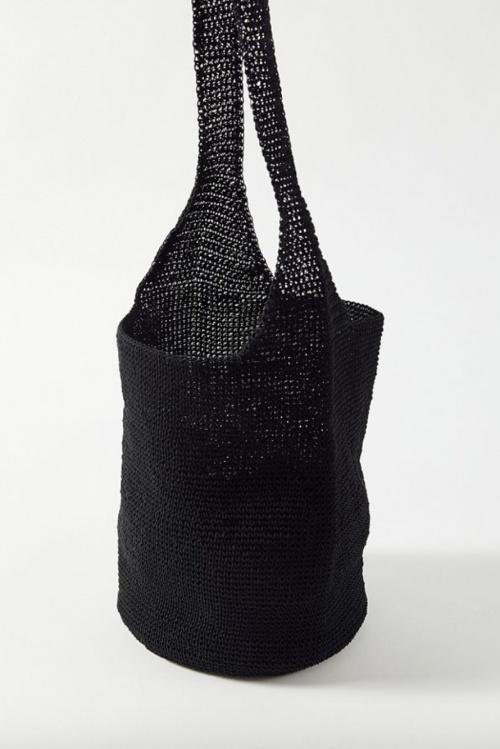 Urban Outfitters - Sac porté épaule