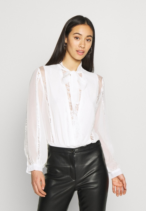 Missguided - Body blouse