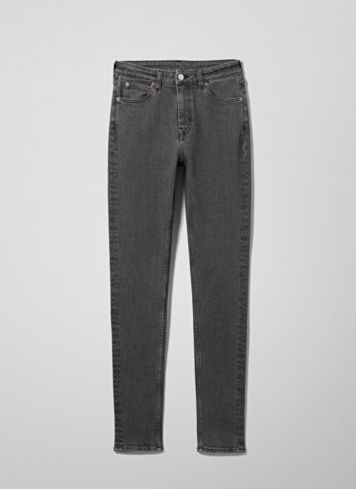 Weekday - Jean skinny