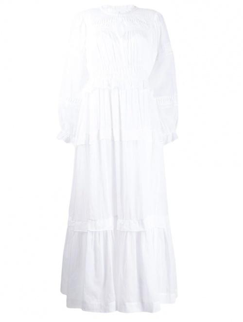 Isabel Marant - Robe longue