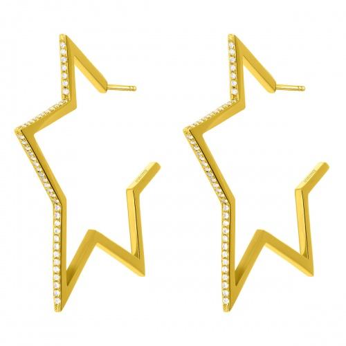 Aristocrazy - Boucles étoiles