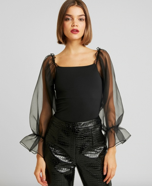 Gina Tricot - Top