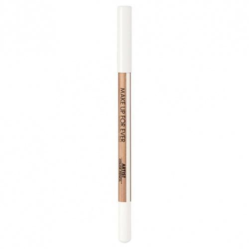 Make Up Forever - Artist Color Pencil