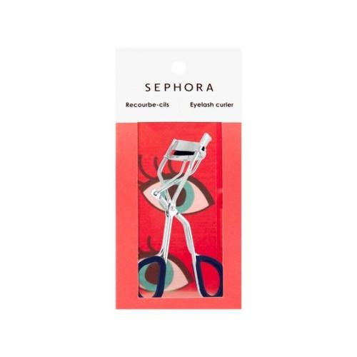 Sephora - Recourbe-cils