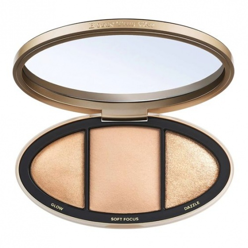 Too Faced - Born This Way Turn up the light