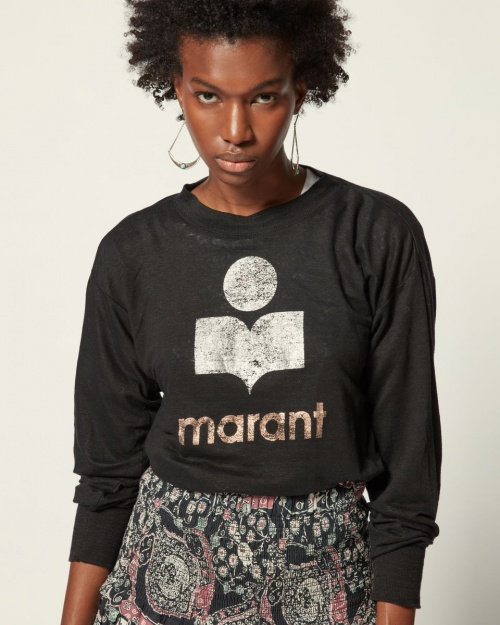 Isabel Marant - Sweat