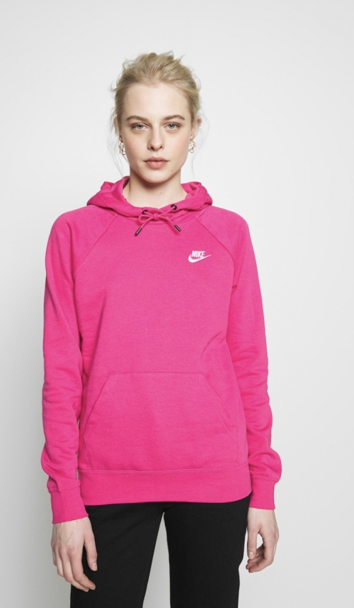 Nike - Sweat à capuche