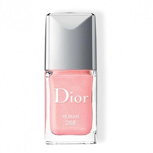 Dior - Dior vernis
