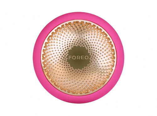 Foreo - UFO