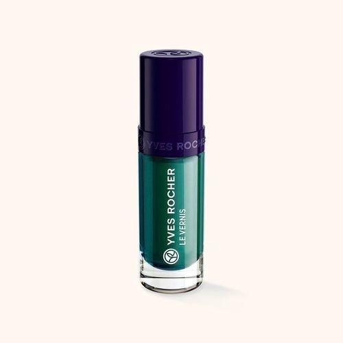 Yves Rocher - vernis couleur végétale
