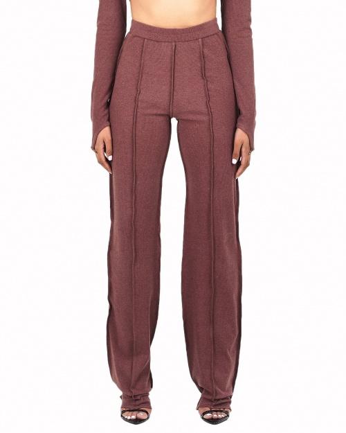 My Mum Made It - Pantalon