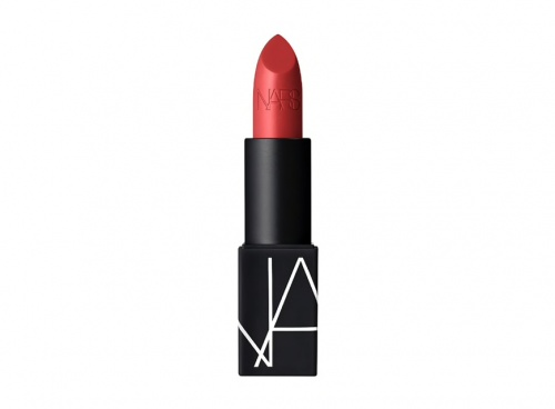 NARS - Iconic Lipstick