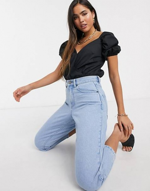 ASOS DESIGN - Body