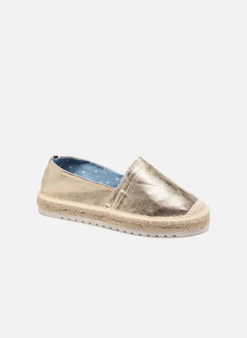 I Love Shoes - Espadrilles