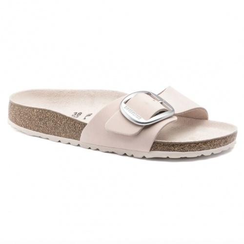 Birkenstock - Sandales
