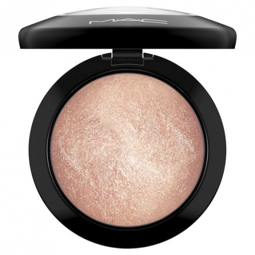 MAC Mineralize Skinfinish Poudre Illuminatrice