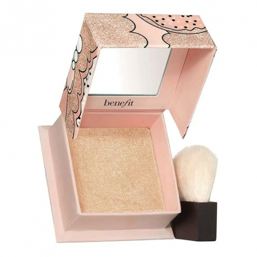 Benefit Cosmetics - Cookie