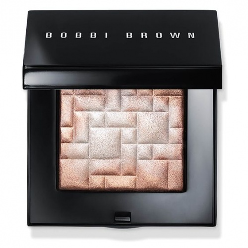 Bobbi Brown Highlighter Poudre - Pink Glow