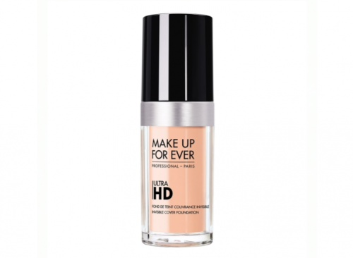 Make Up For Ever - Ultra HD