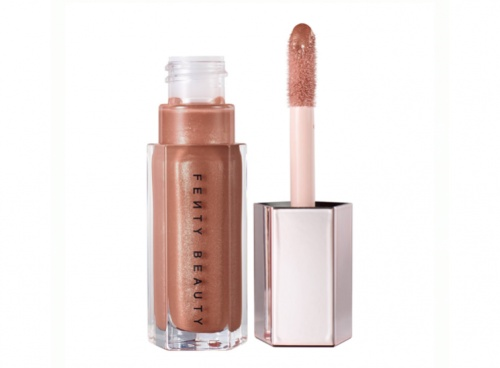 Fenty Beauty - Gloss Bomb Universal Lip
