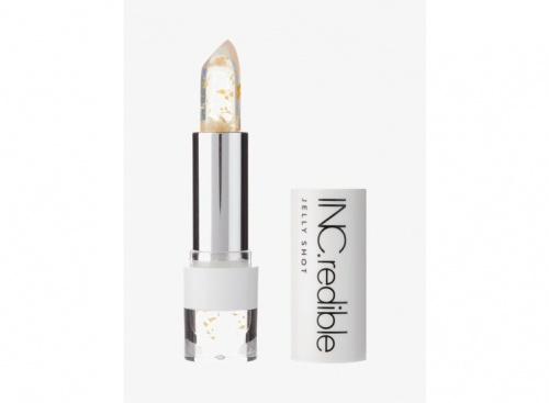 INC.redible - Jelly Shot Lip Balm