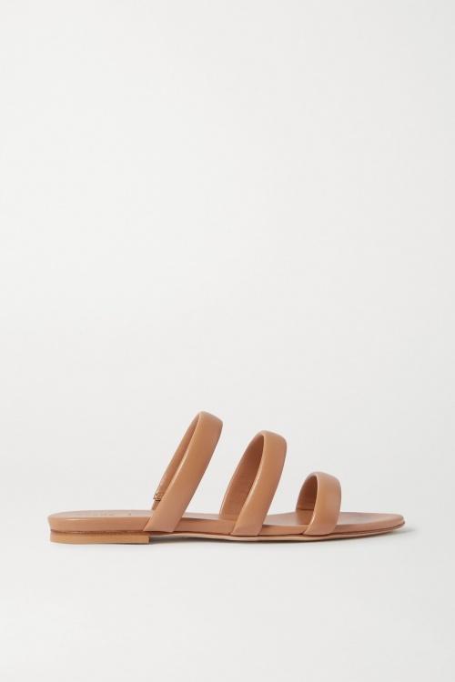 Aeyde - Sandales