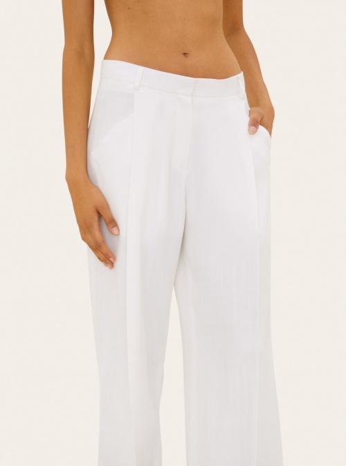 JACQUEMUS - Pantalon de costume