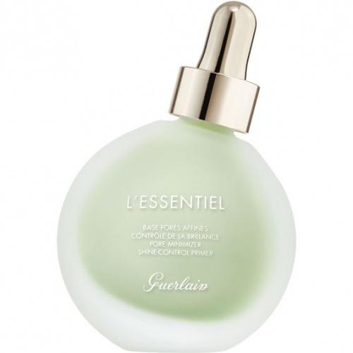 Guerlain - L'Essentiel, base pores
