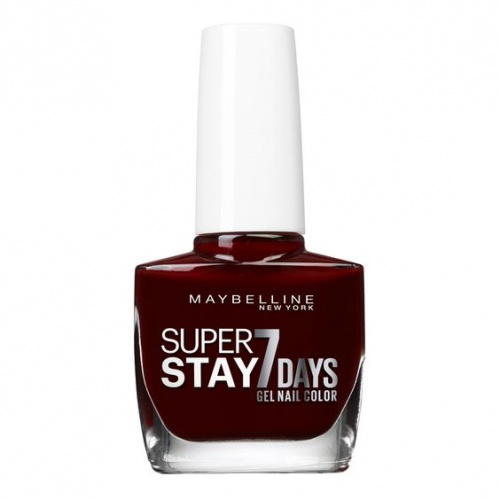 Maybelline - Superstay 7 Days