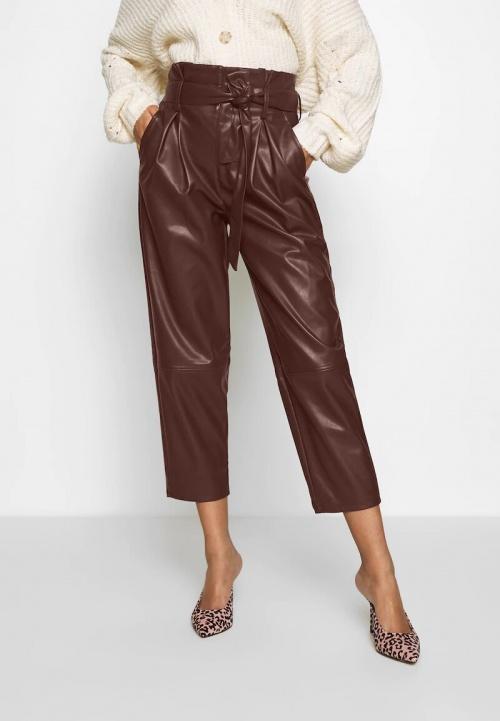Who What Wear - Pantalon