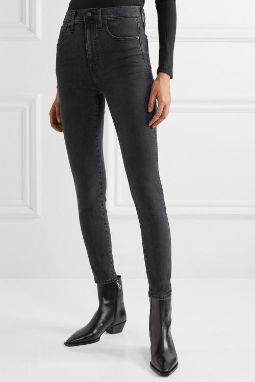 Madewell - Jean skinny